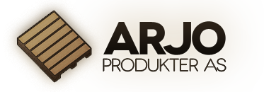 Arjo Produkter AS